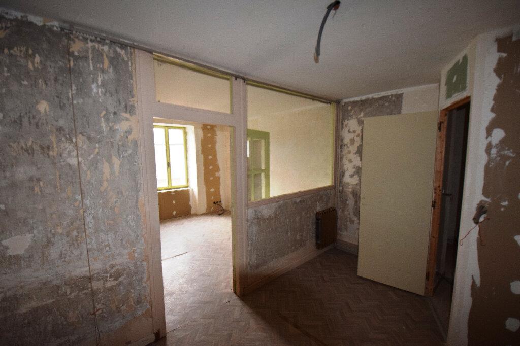 Maison à vendre 4 100m2 à Salles-la-Source vignette-3