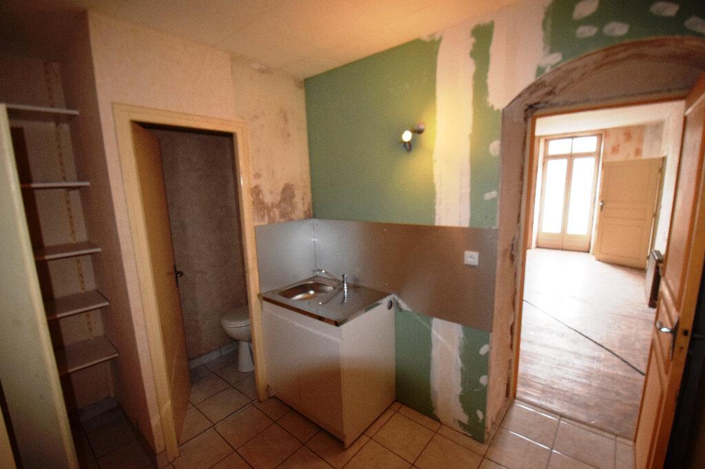 Maison à vendre 4 100m2 à Salles-la-Source vignette-4