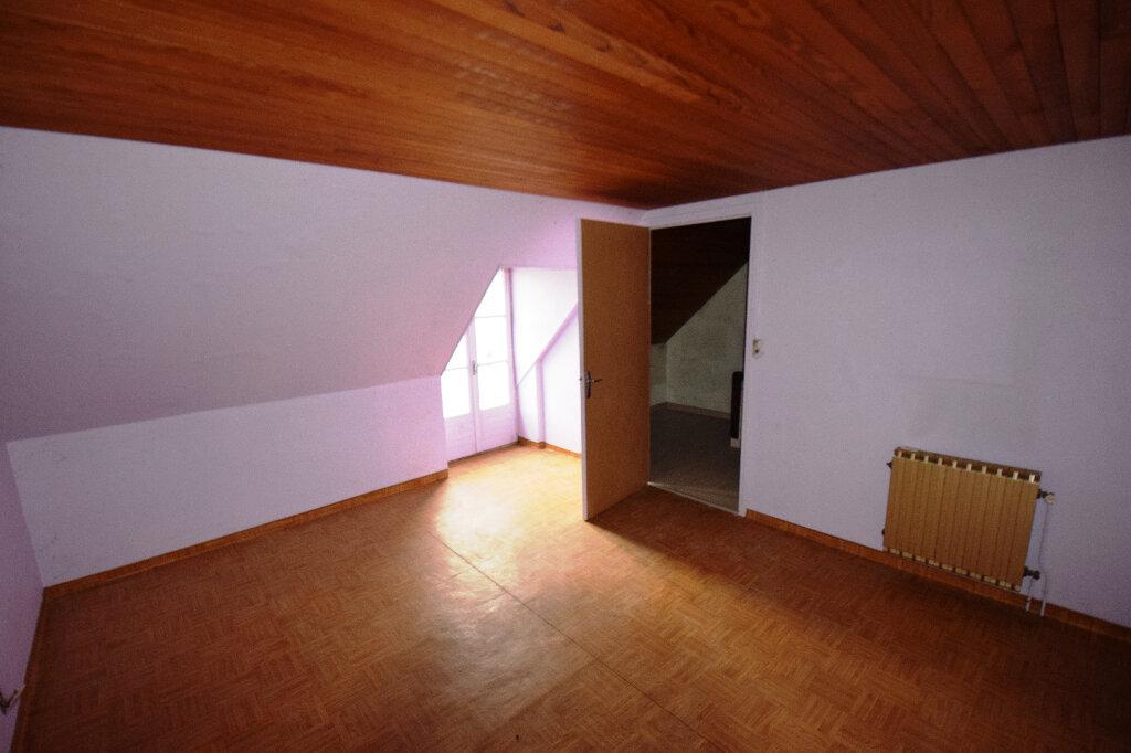 Maison à vendre 4 100m2 à Salles-la-Source vignette-8