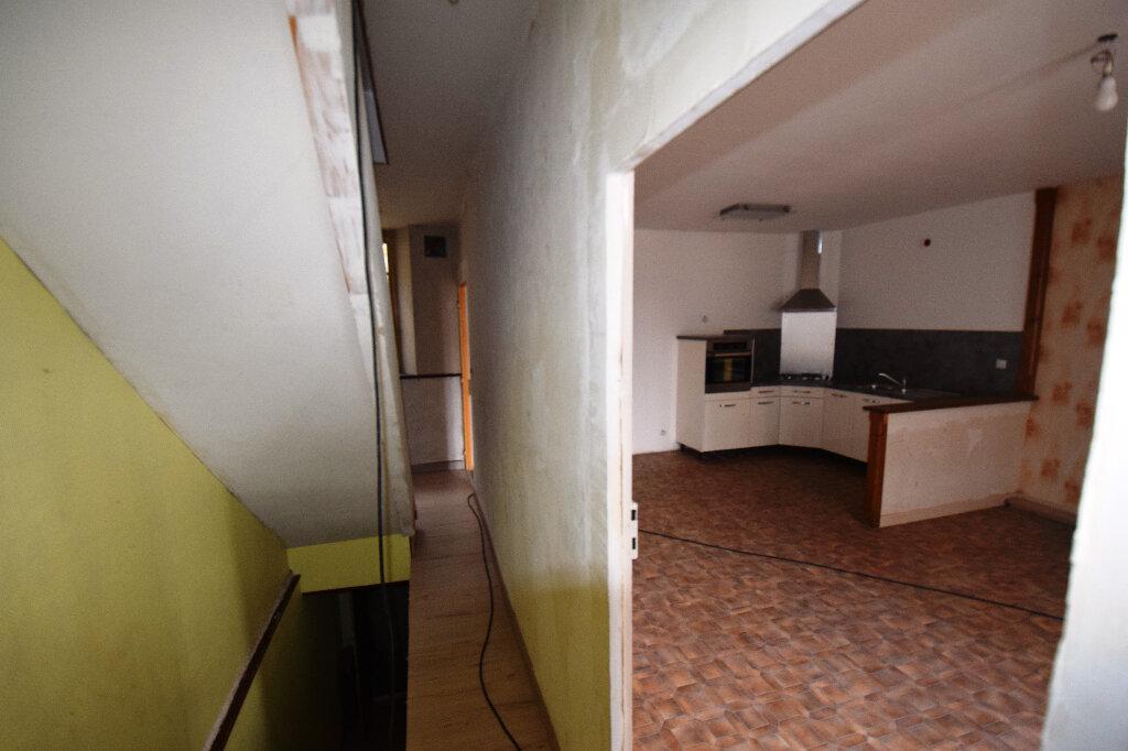 Maison à vendre 4 100m2 à Salles-la-Source vignette-9