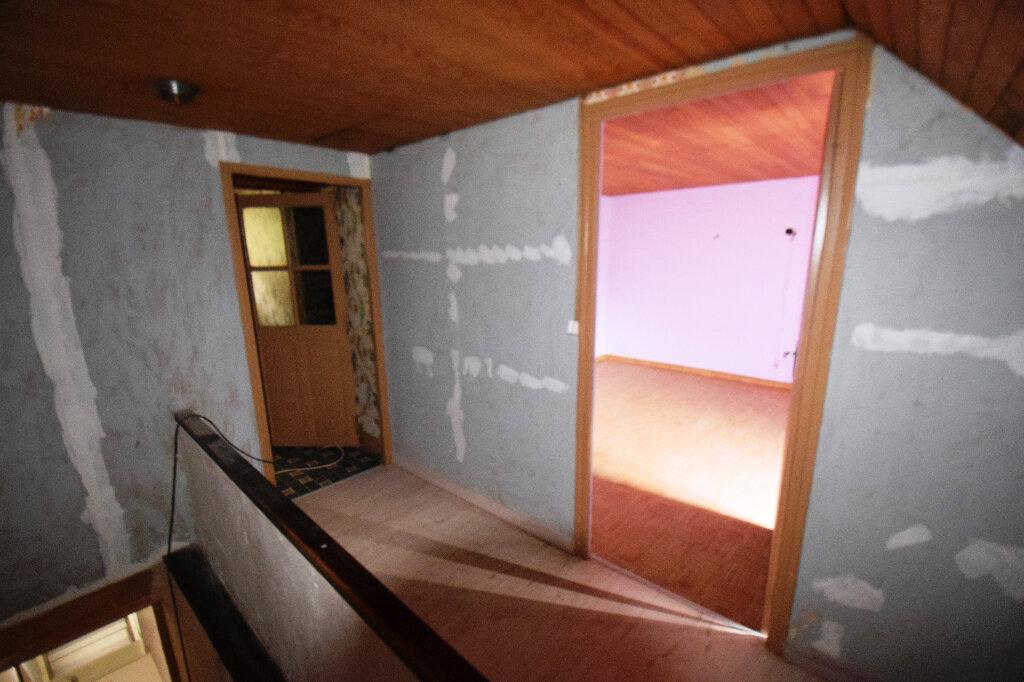 Maison à vendre 4 100m2 à Salles-la-Source vignette-12