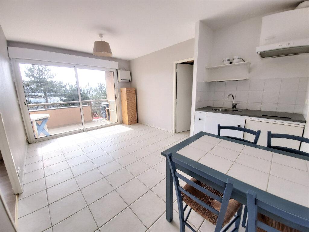 Appartement à vendre 2 33.52m2 à Onet-le-Château vignette-2