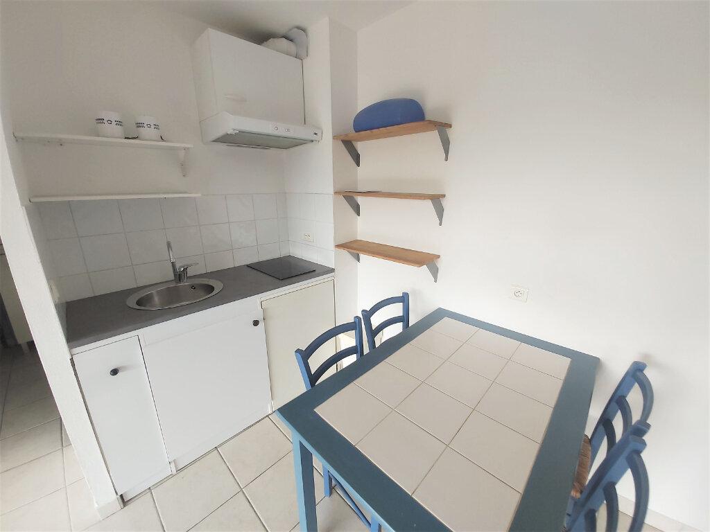 Appartement à vendre 2 33.52m2 à Onet-le-Château vignette-3