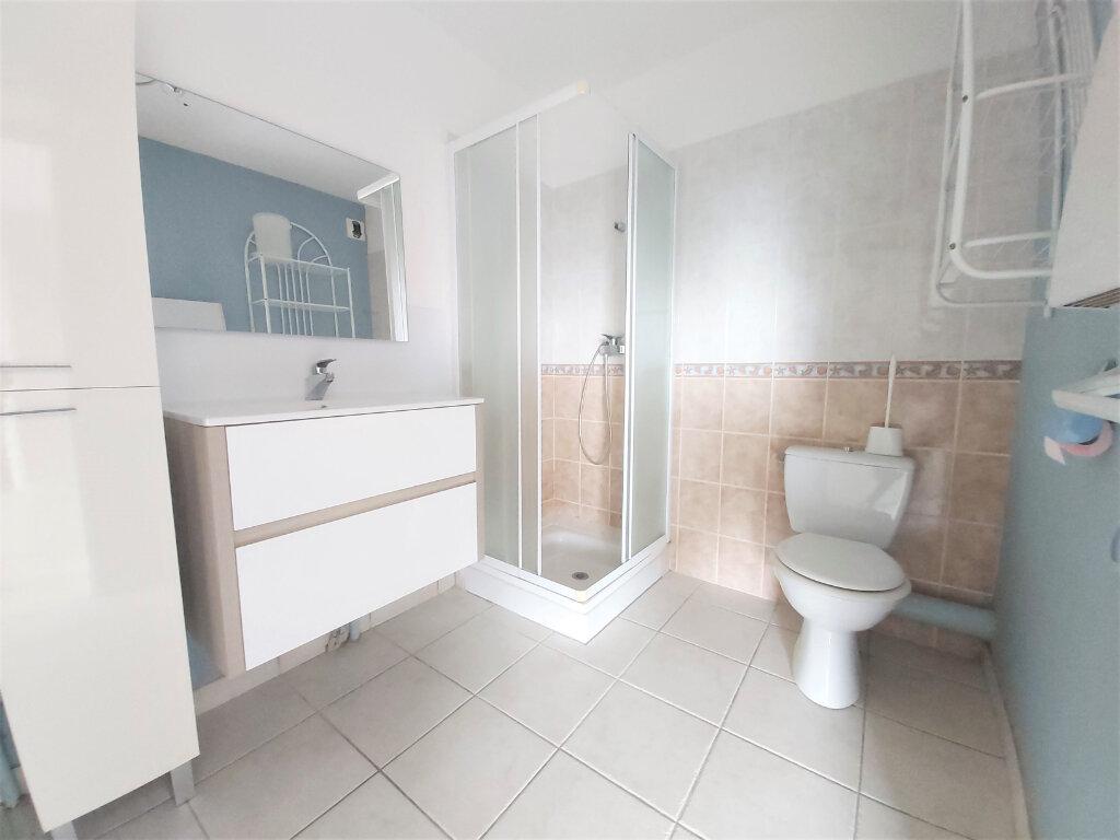 Appartement à vendre 2 33.52m2 à Onet-le-Château vignette-5