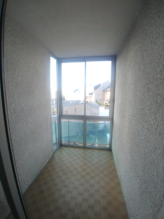 Appartement à louer 3 76.55m2 à Rodez vignette-5