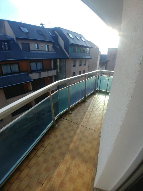 Appartement à louer 3 76.55m2 à Rodez vignette-7