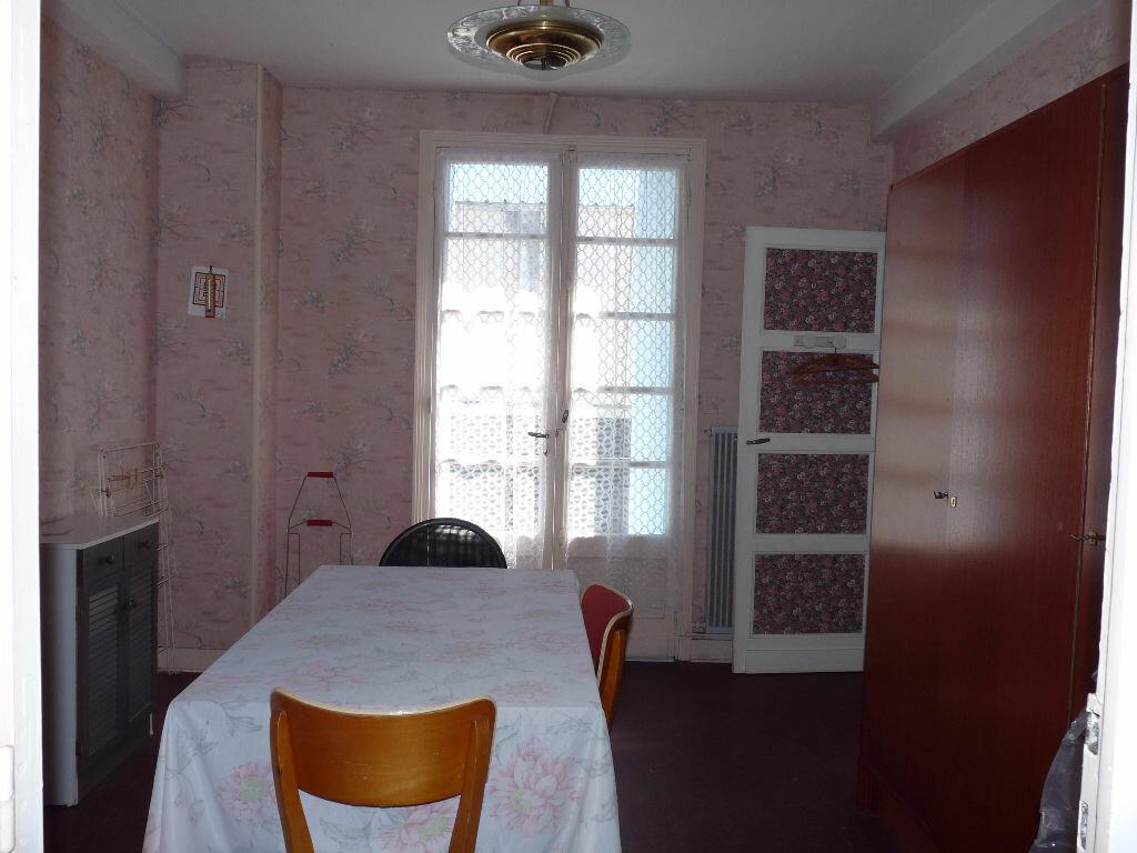 Appartement à vendre 3 66m2 à Royan vignette-5