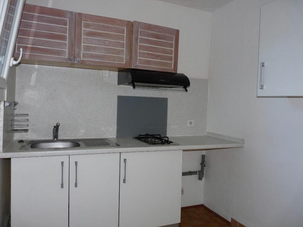 Appartement à vendre 2 37.28m2 à Royan vignette-2