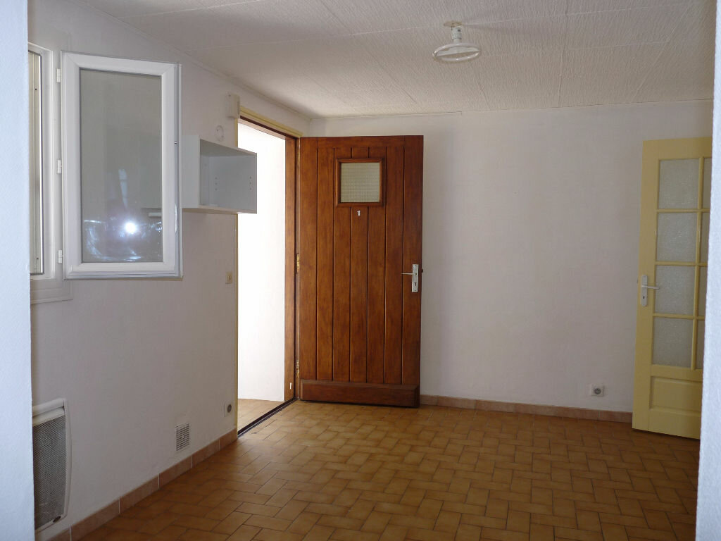 Appartement à vendre 2 37.28m2 à Royan vignette-3