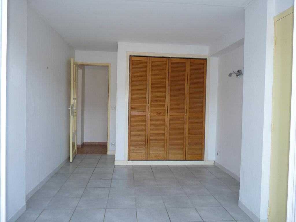 Appartement à vendre 2 37.28m2 à Royan vignette-4