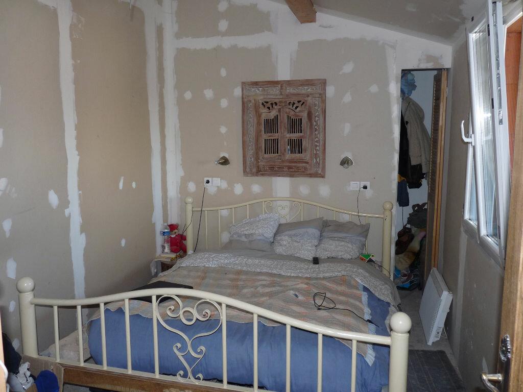 Maison à vendre 5 106m2 à Arvert vignette-2