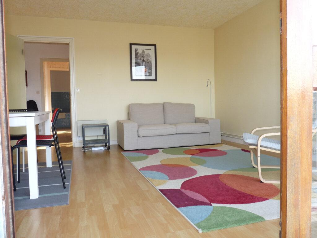 Appartement à vendre 2 49.12m2 à Royan vignette-3