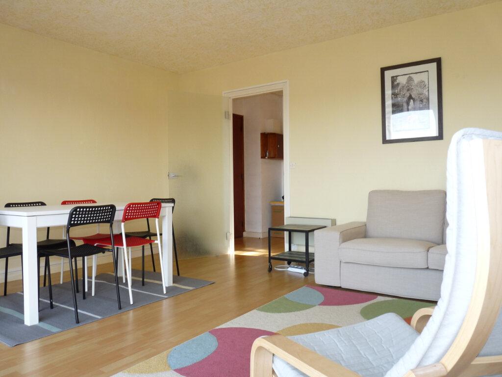 Appartement à vendre 2 49.12m2 à Royan vignette-4