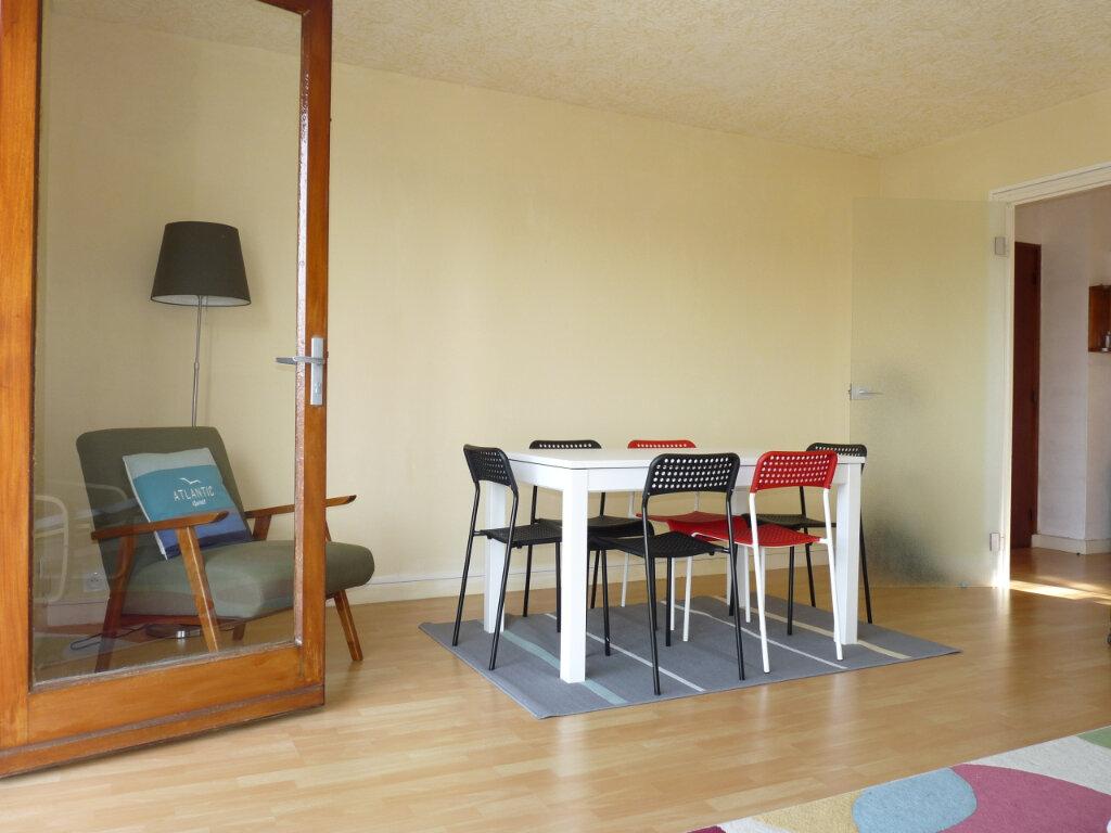 Appartement à vendre 2 49.12m2 à Royan vignette-5