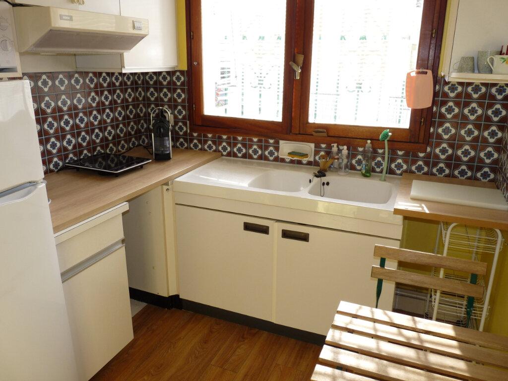Appartement à vendre 2 49.12m2 à Royan vignette-7