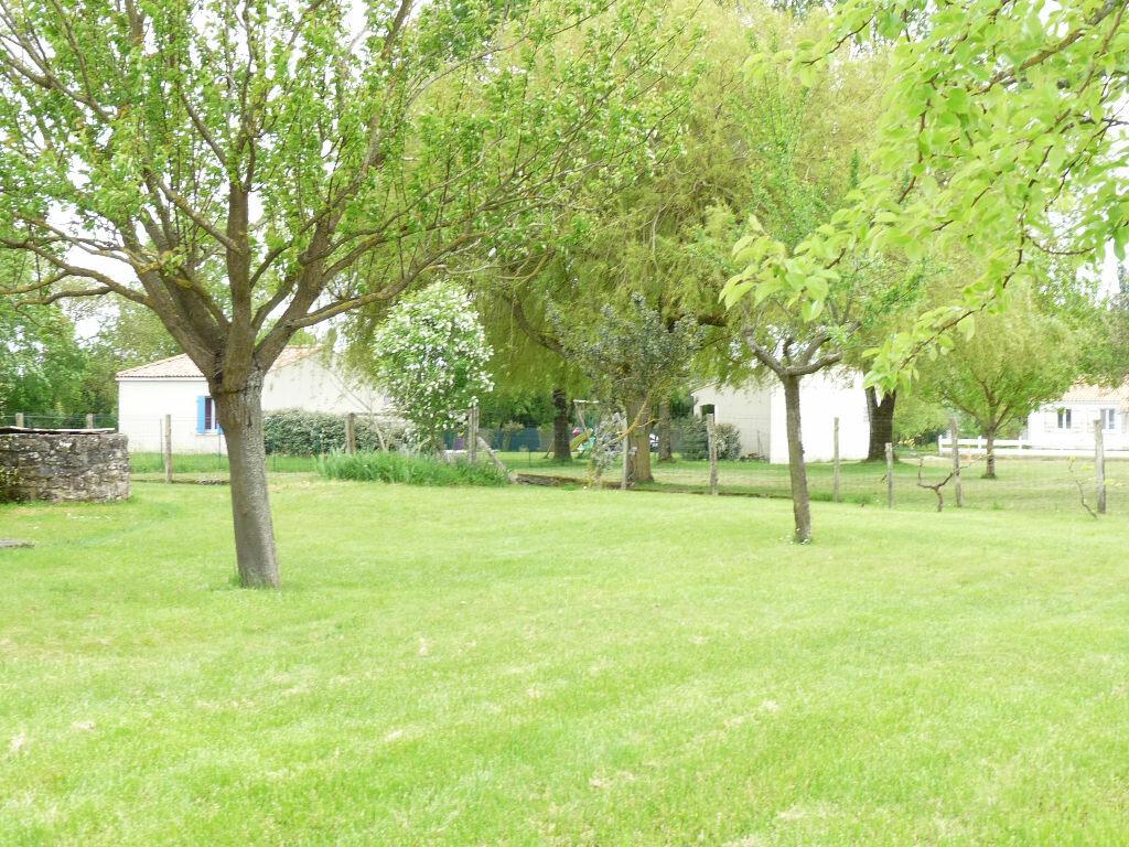 Maison à vendre 7 180m2 à La Gripperie-Saint-Symphorien vignette-3