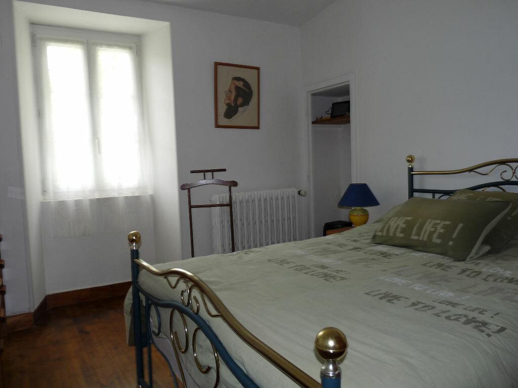 Maison à vendre 7 180m2 à La Gripperie-Saint-Symphorien vignette-8