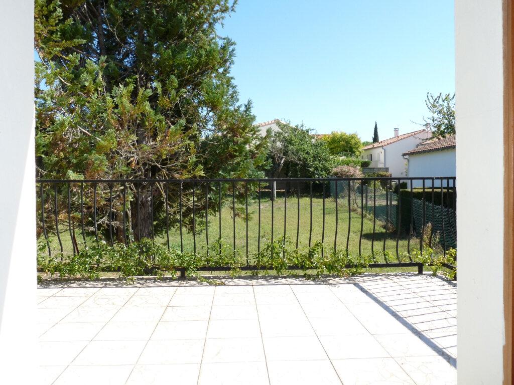 Maison à vendre 5 128m2 à Royan vignette-3