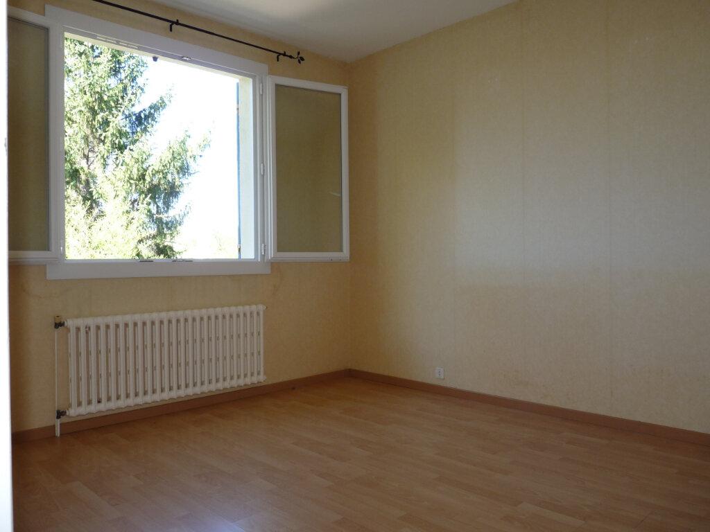 Maison à vendre 5 128m2 à Royan vignette-6