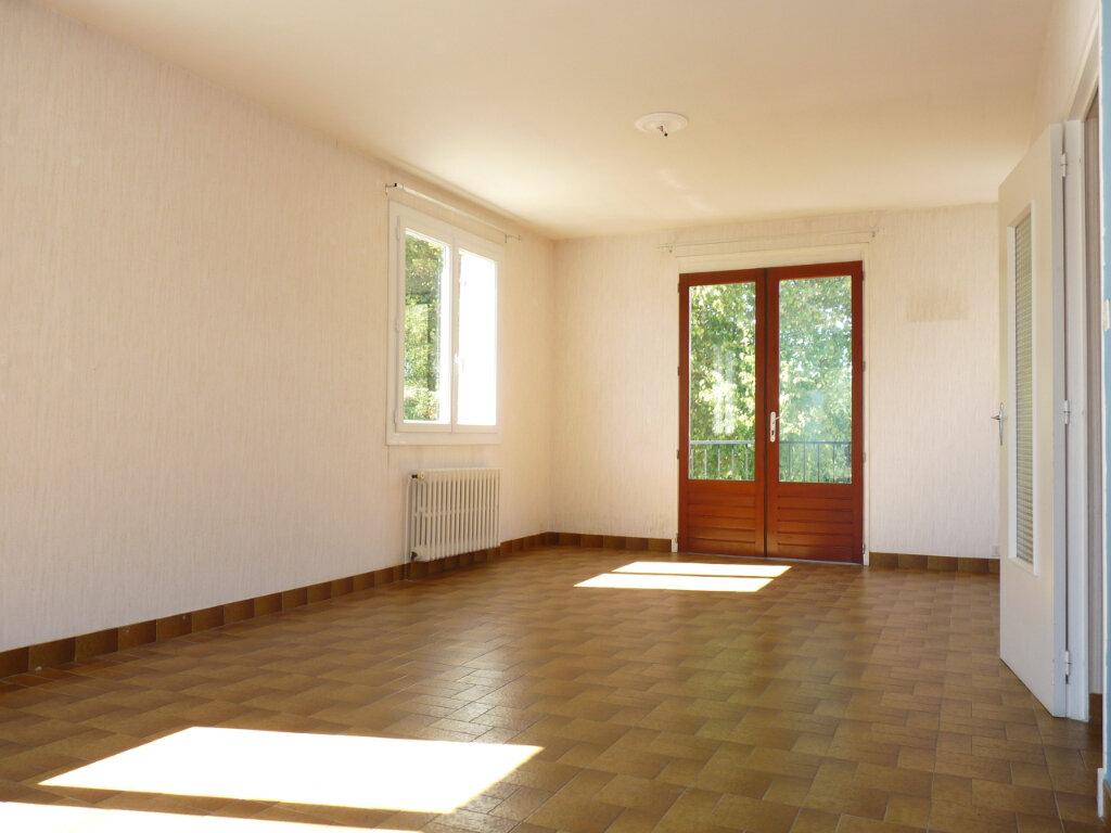 Maison à vendre 5 128m2 à Royan vignette-9