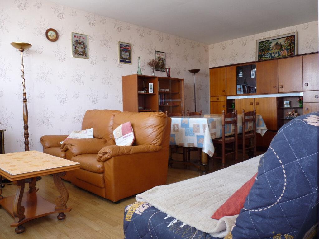 Appartement à vendre 2 57.11m2 à Royan vignette-4