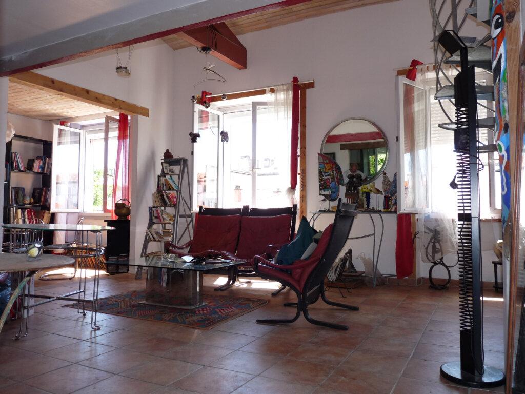 Appartement à vendre 4 82m2 à Royan vignette-5