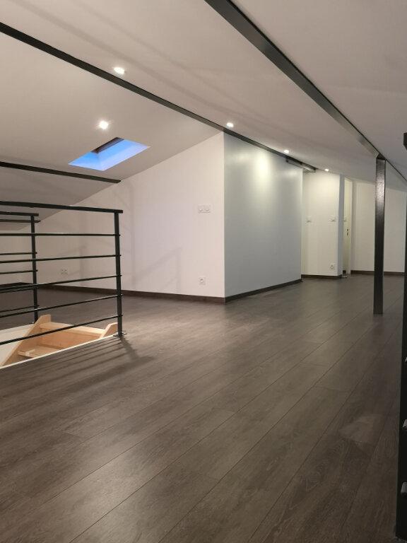 Maison à vendre 5 88m2 à Breuillet vignette-4