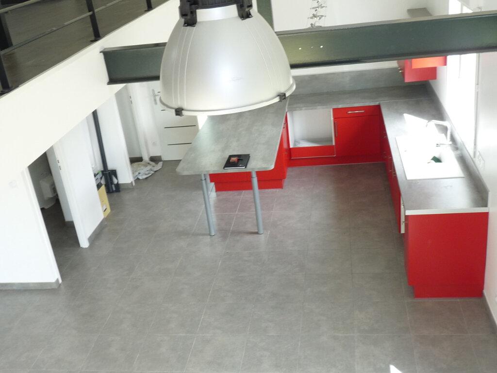 Maison à vendre 5 88m2 à Breuillet vignette-6