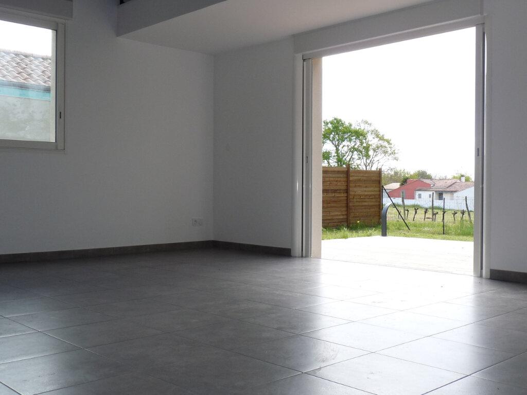 Maison à vendre 5 88m2 à Breuillet vignette-7