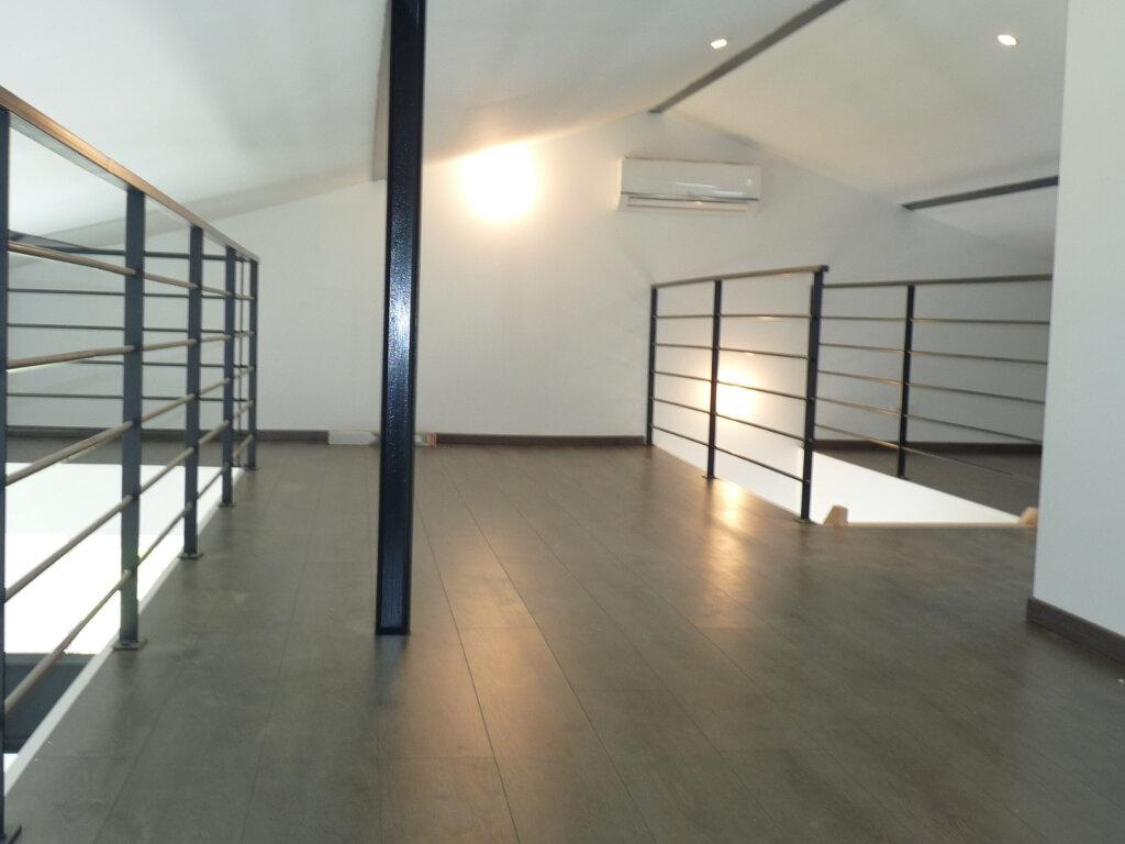 Maison à vendre 5 88m2 à Breuillet vignette-8