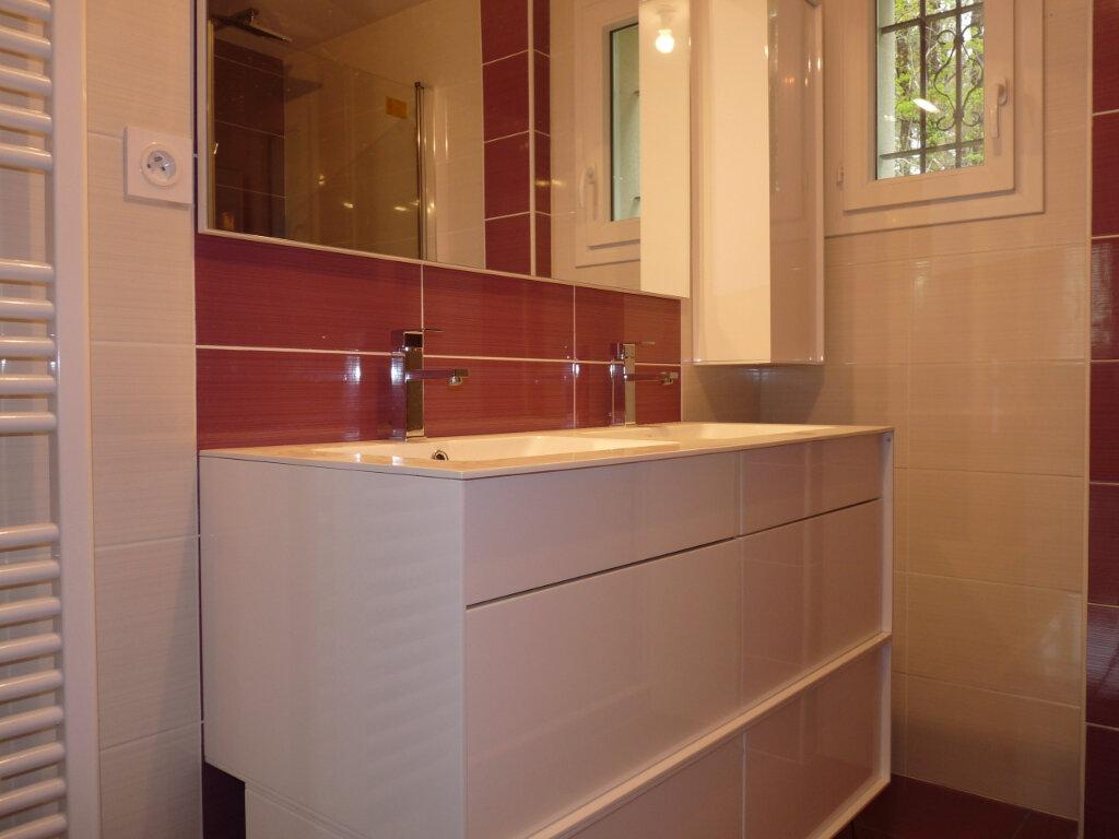 Maison à vendre 5 88m2 à Breuillet vignette-12