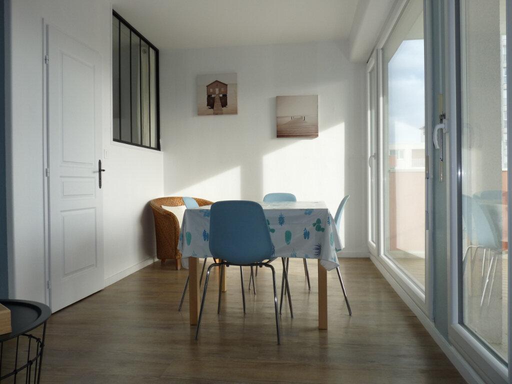 Appartement à vendre 2 42m2 à Royan vignette-2