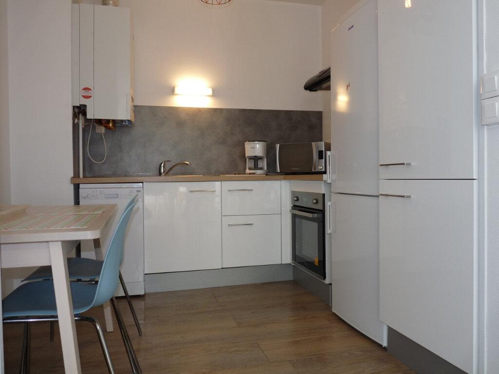 Appartement à vendre 2 42m2 à Royan vignette-3