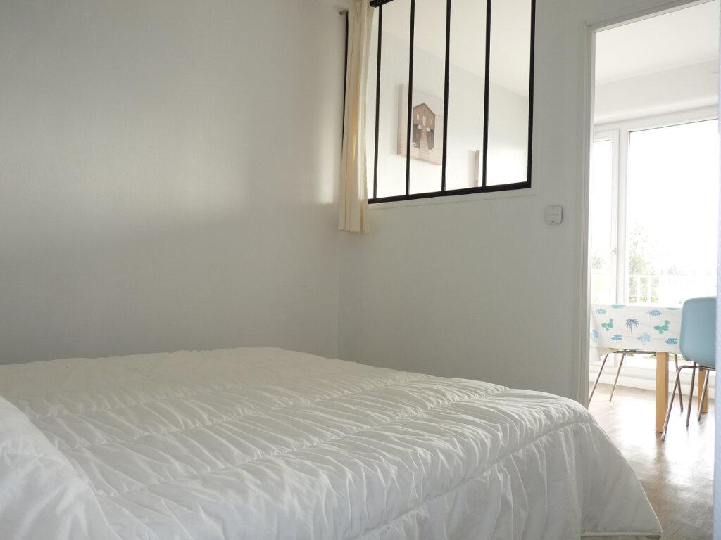 Appartement à vendre 2 42m2 à Royan vignette-7