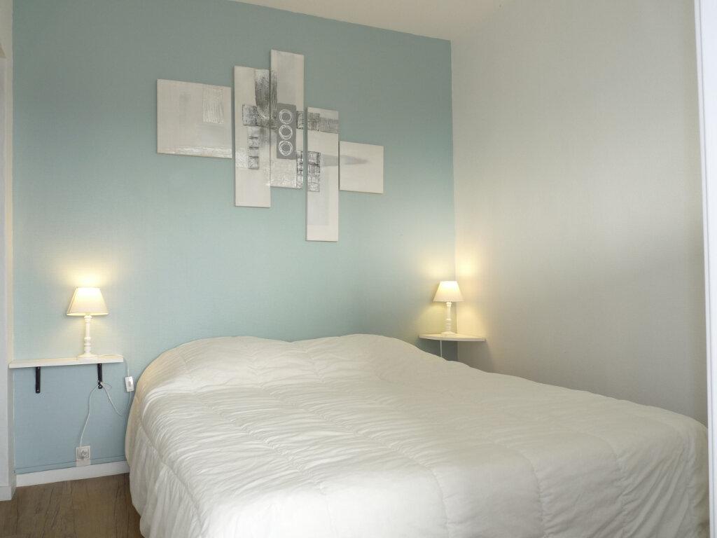 Appartement à vendre 2 42m2 à Royan vignette-8