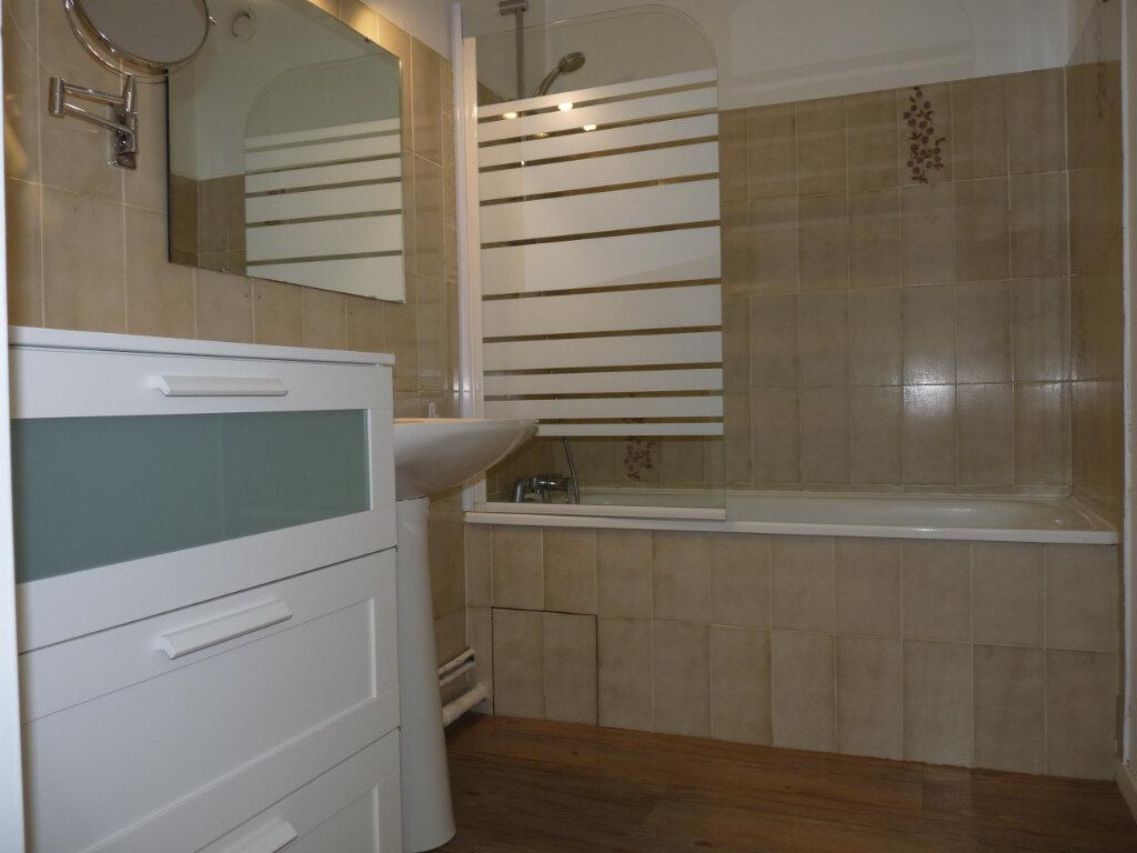 Appartement à vendre 2 42m2 à Royan vignette-9