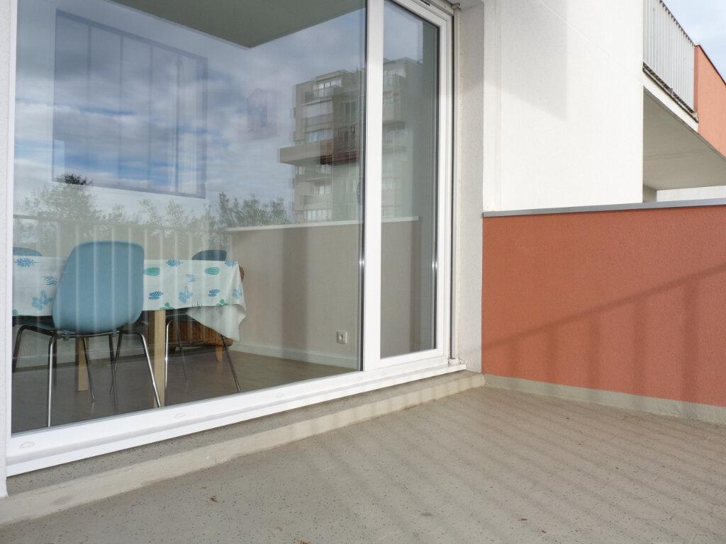 Appartement à vendre 2 42m2 à Royan vignette-10
