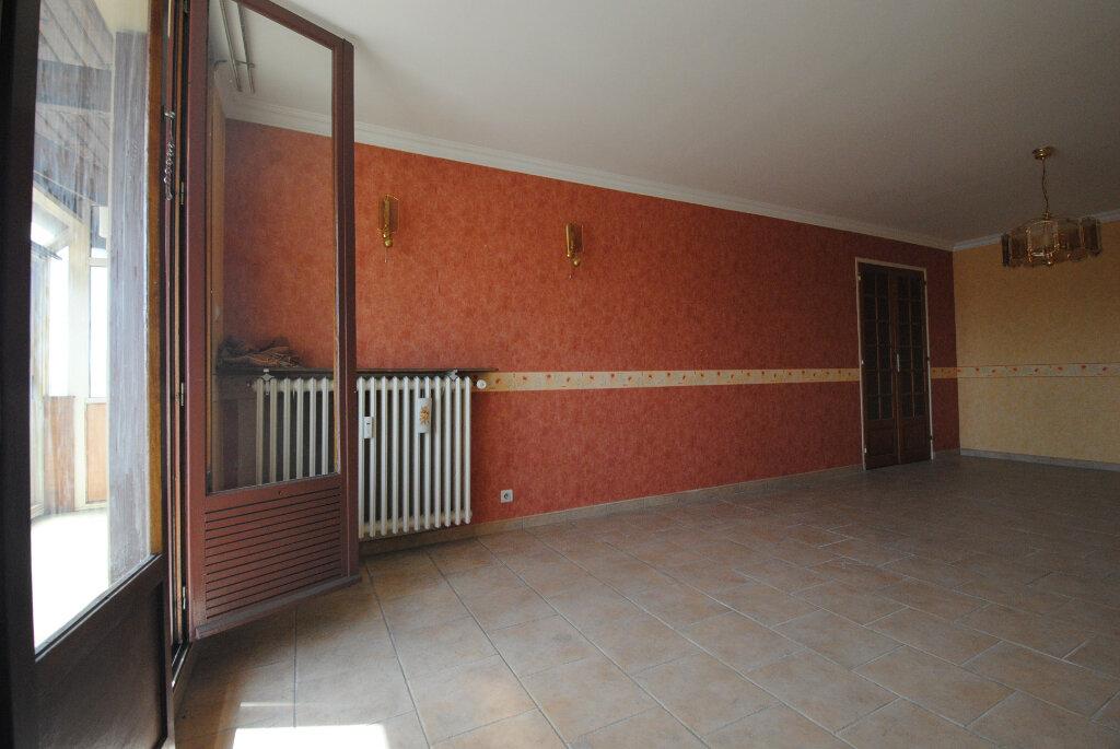 Appartement à vendre 3 77m2 à Manosque vignette-5