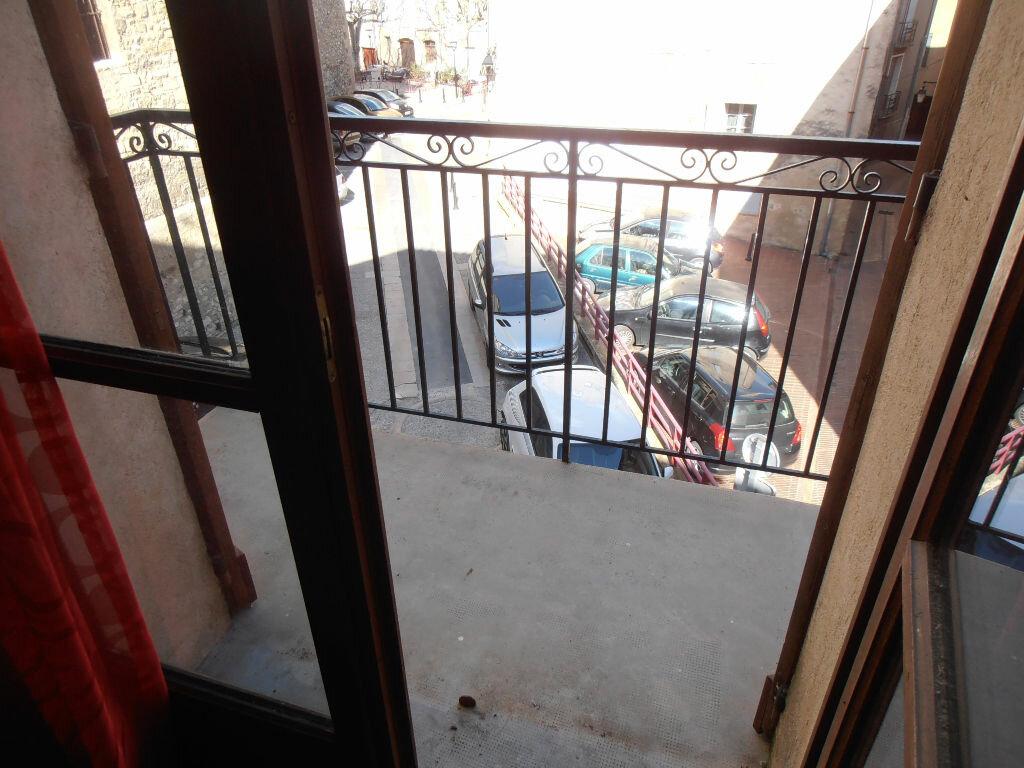 Appartement à vendre 1 18.23m2 à Manosque vignette-2