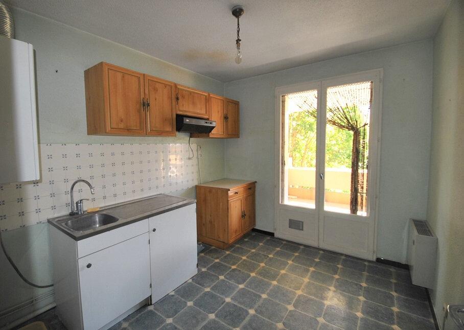 Appartement à vendre 3 68m2 à Manosque vignette-2