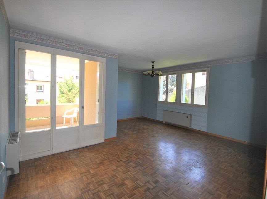Appartement à vendre 3 68m2 à Manosque vignette-5