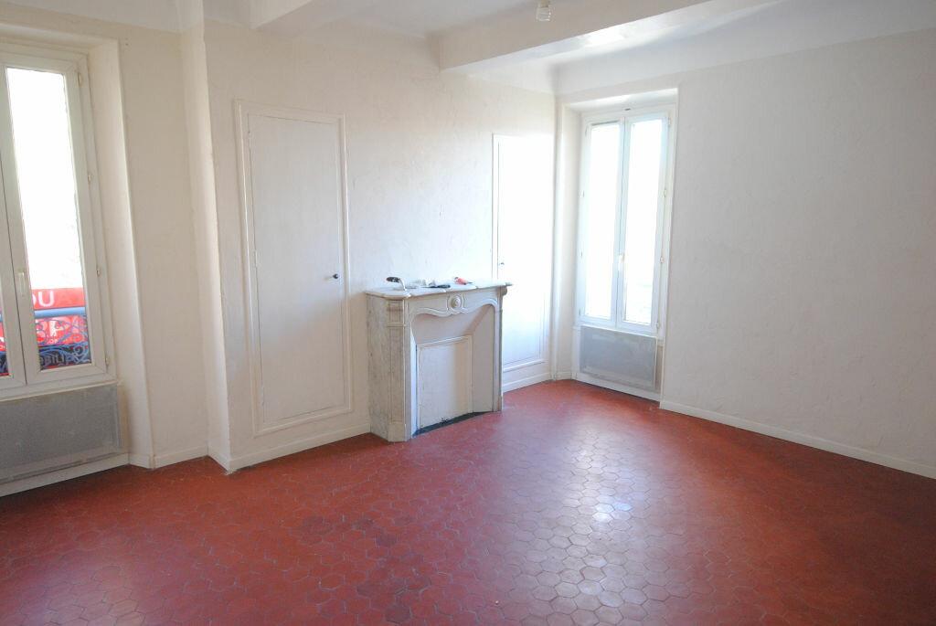 Appartement à vendre 2 55.37m2 à Manosque vignette-1