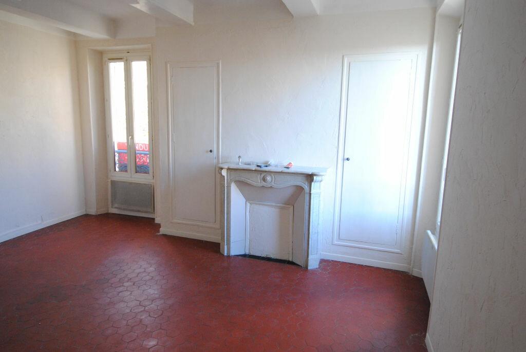 Appartement à vendre 2 55.37m2 à Manosque vignette-4