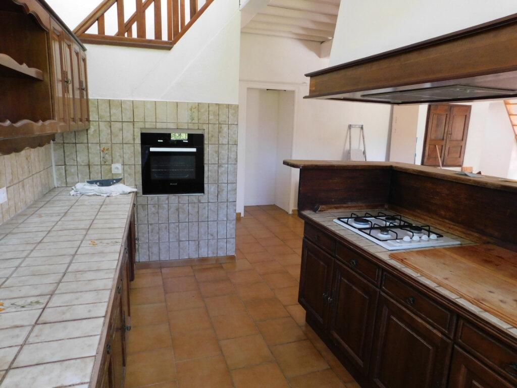 Maison à vendre 8 176m2 à Reillanne vignette-4
