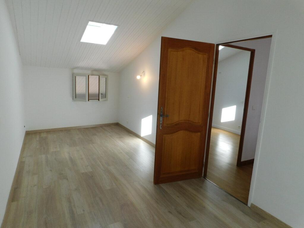 Maison à vendre 8 176m2 à Reillanne vignette-6