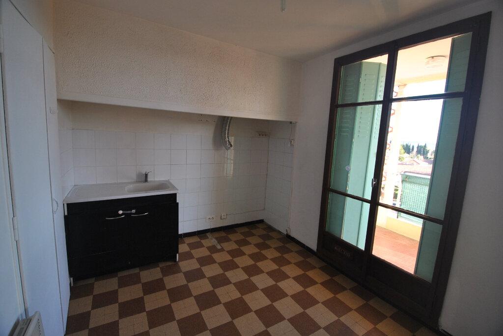 Appartement à vendre 4 69m2 à Manosque vignette-2