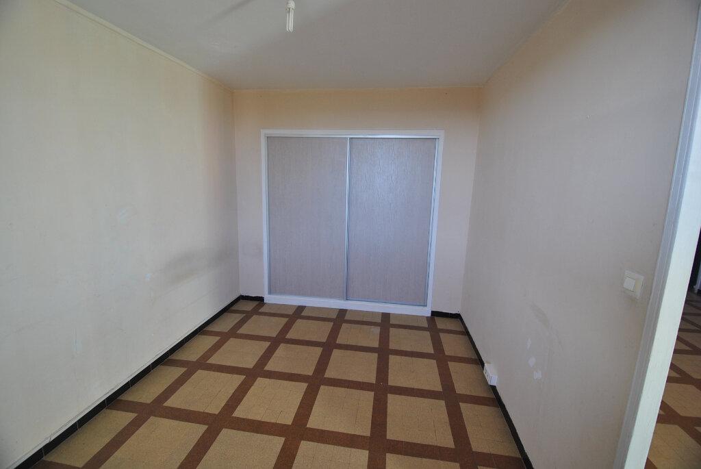 Appartement à vendre 4 69m2 à Manosque vignette-5