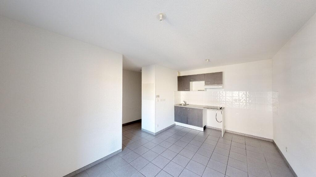 Appartement à louer 3 51m2 à Toulouse vignette-1