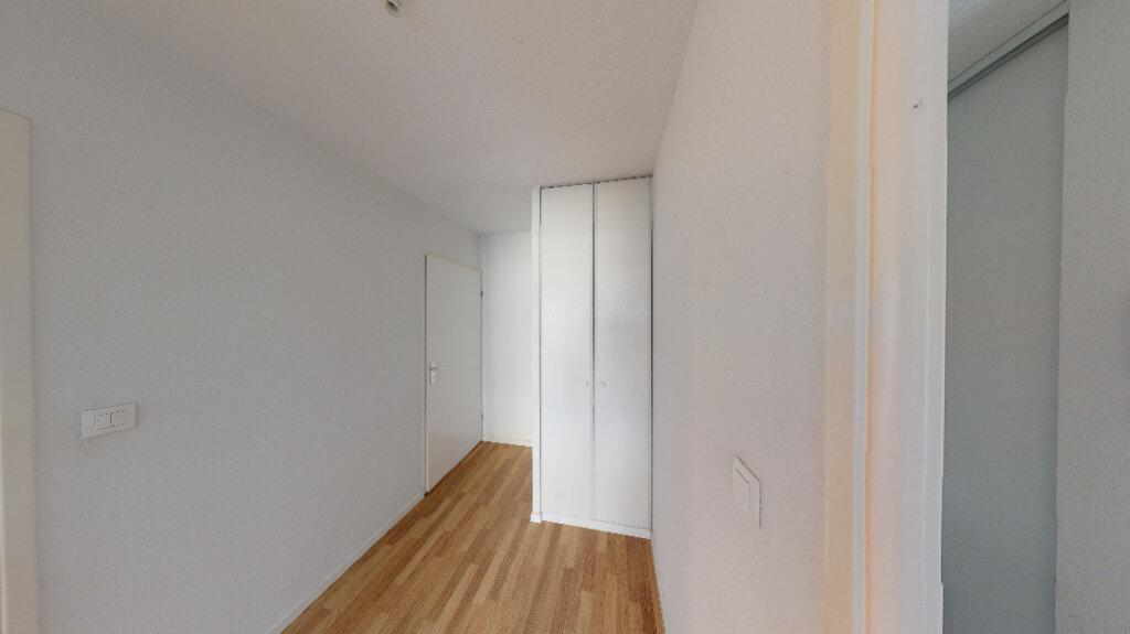 Appartement à louer 3 51m2 à Toulouse vignette-3