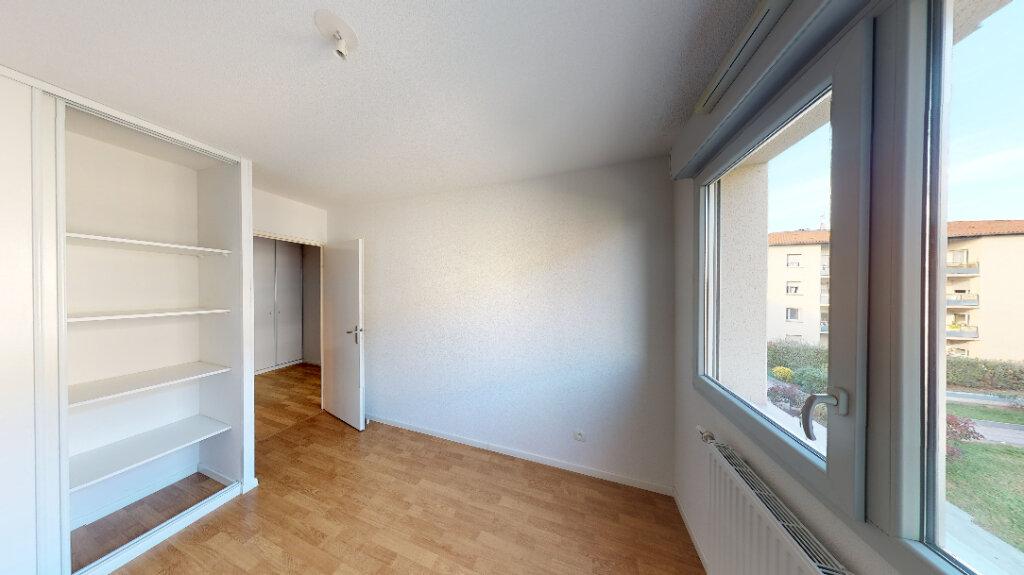 Appartement à louer 3 51m2 à Toulouse vignette-4